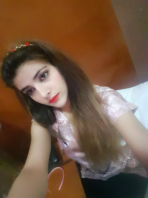 indian escorts in dubai, indian escorts in sharjah, indian escorts in ajman, indian escorts in abu dhabi, desi escorts in dubai, girls for bed in dubai