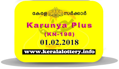 kerala lottery result  kerala lottery result online  sthree sakthi lottery result today  lottery kerala today  kerala gov in lottery result  kerala government lottery result today  kerala today lottery  lottery result  kerala state lottery result today