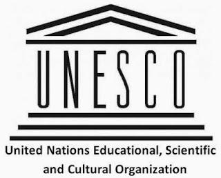 BEASISWA RISET DARI UNESCO TAHUN 2016
