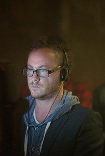 Matthew A. Brown. Director of Julia