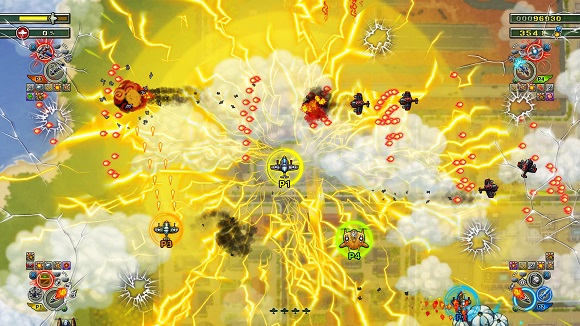 aces-of-the-luftwaffe-squadron-pc-screenshot-www.ovagames.com-4