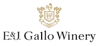 gallo_winery_internships