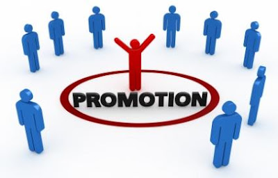 Job Promotion Astro Upay