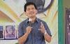 M. Shoim Anwar, Sang Doktor Cerpenis