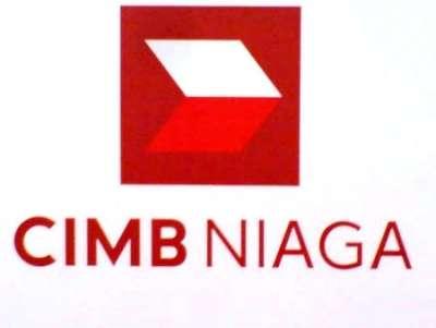 Cpns 2013 Sumatera Utara Medan Lowongan Cpns Bnn Badan Narkotika Nasional Terbaru Pt Bank Cimb Niaga Tbk The Complete Banker Tcb Program Informasi
