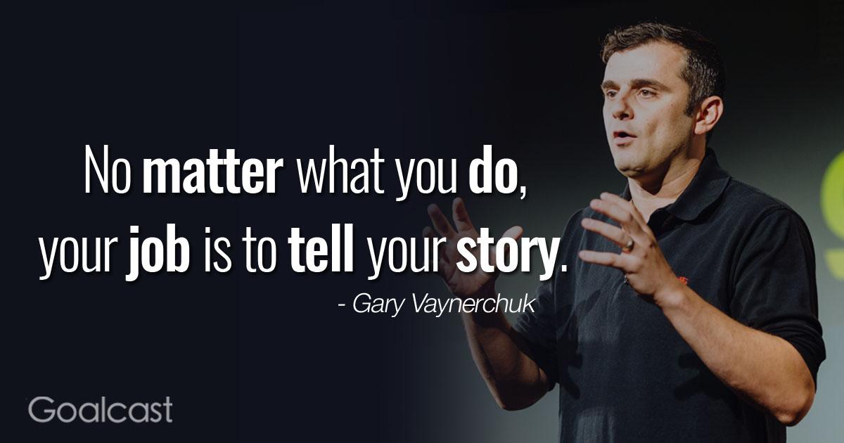 Image result for Gary Vaynerchuk  blogspot.com