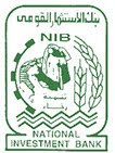 بنك الإستثمار القومى    إعلان رقم ( 2 ) لسنة 2018 م