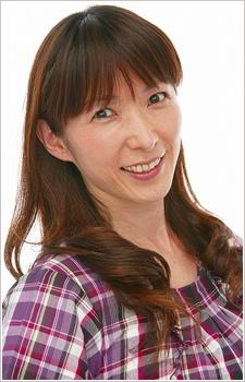 Aya Hisakawa es la nueva voz de Bulma