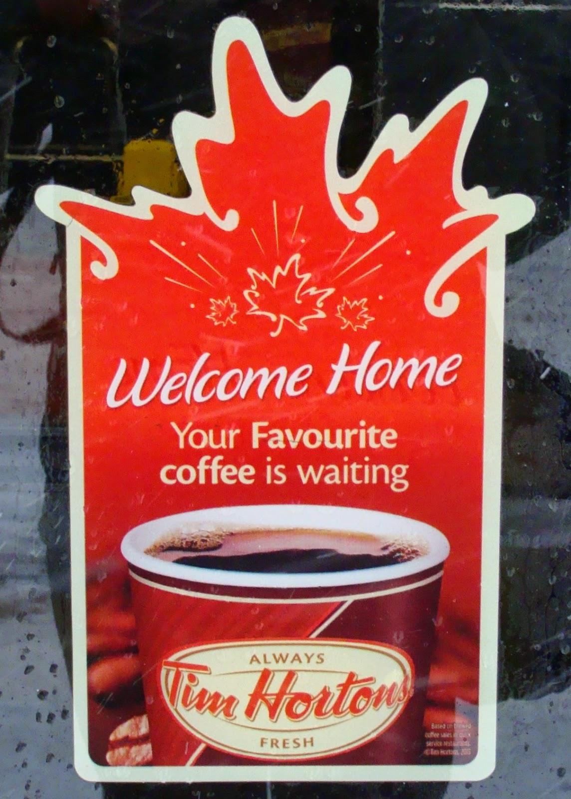 Canada's+Favourite.jpg