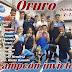 ORURO, CAMPEÓN INVICTO DEL BASQUETBOL U-18