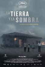 La tierra y la sombra (2015)
