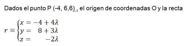 matematicas Pau Madrid Junio 2015