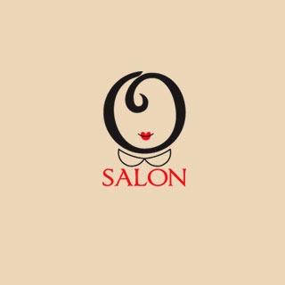 daftar nama salon spa kecantikan beauty clinic kapster pijat therapist layanan treatment memuaskan pria wanita plus nail art waxing menicure pedicure hair stylist dresser