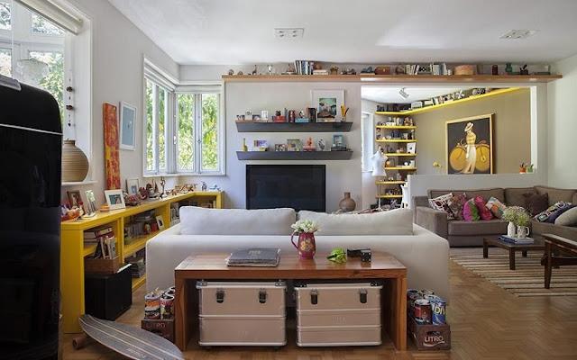 dicas-organização-e-decoração-sala