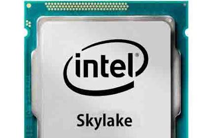 Daftar Harga Processor Pentium Dual-Core Terbaru Terlengkap