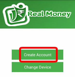 real-money-app-se-paise-kaise-kamate-hai-hindi-me-jane