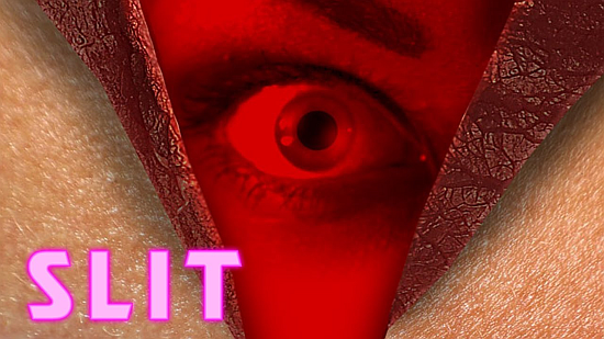 http://www.imdb.com/title/tt4540456/