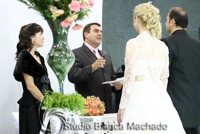 fotos de casamento evangelico