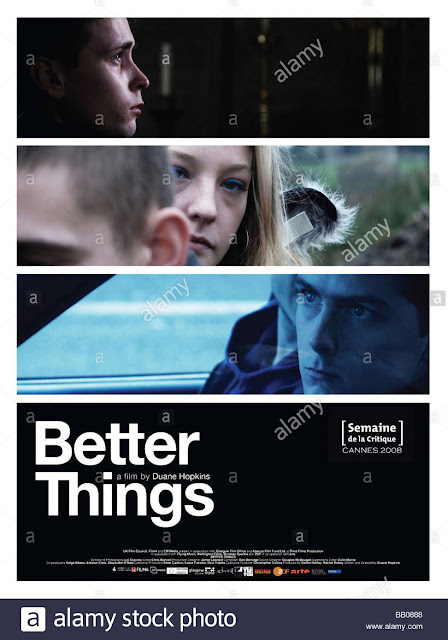 Better Things (2008) ταινιες online seires oipeirates greek subs