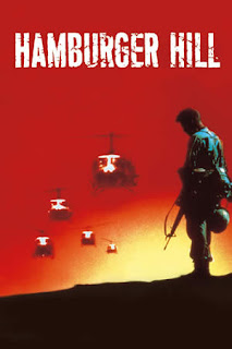 Hamburger Hill: collina 937