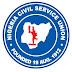 Nigerian Civil Service Union To Flag Off Housing Scheme In Osun Next Week