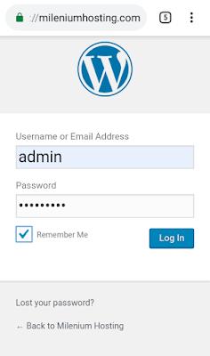 Cara Redirect HTTP ke HTTPS di CyberPanel