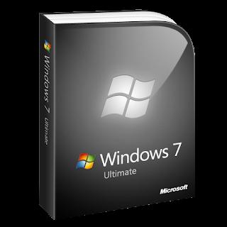 Windows 7 ISO Download Full Version  (32 bit)