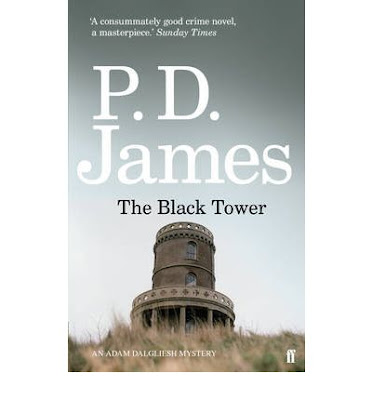 https://www.bookdepository.com/The-Black-Tower/9780571248865/?a_aid=journey56