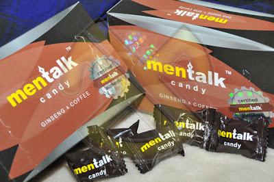 Hasil gambar untuk permen mentalk candy