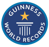 Records Guiness