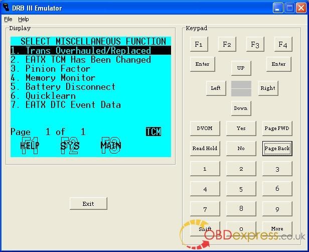 drb3-emulator-vci-pod-clone-38