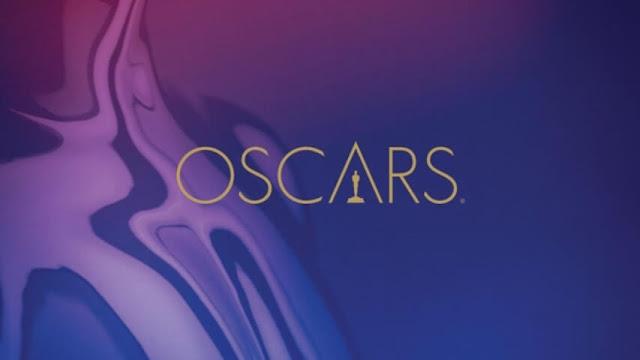 Oscar 2019, premios, nominaciones