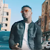 Koker – Too Late | Watch And Download