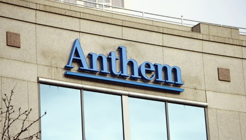 Anthem Discontinuing Individual Grandfathered Health Plans Early 2018
