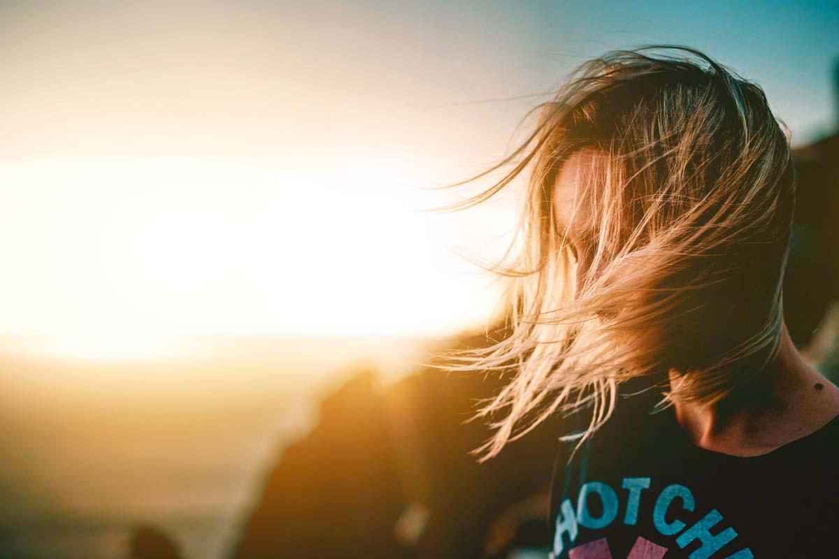 14 Cara Mudah Mengetahui Masa Subur Pada Wanita