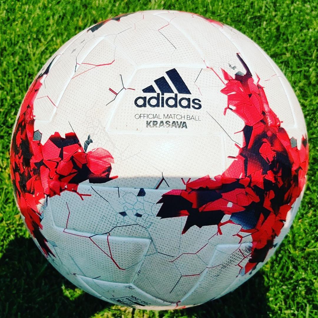 Download Football Ball World Cup 2018 - all-new-adidas-2018-world-cup-ball-panel-shape-design%2B%25283%2529  Graphic_496426 .jpg
