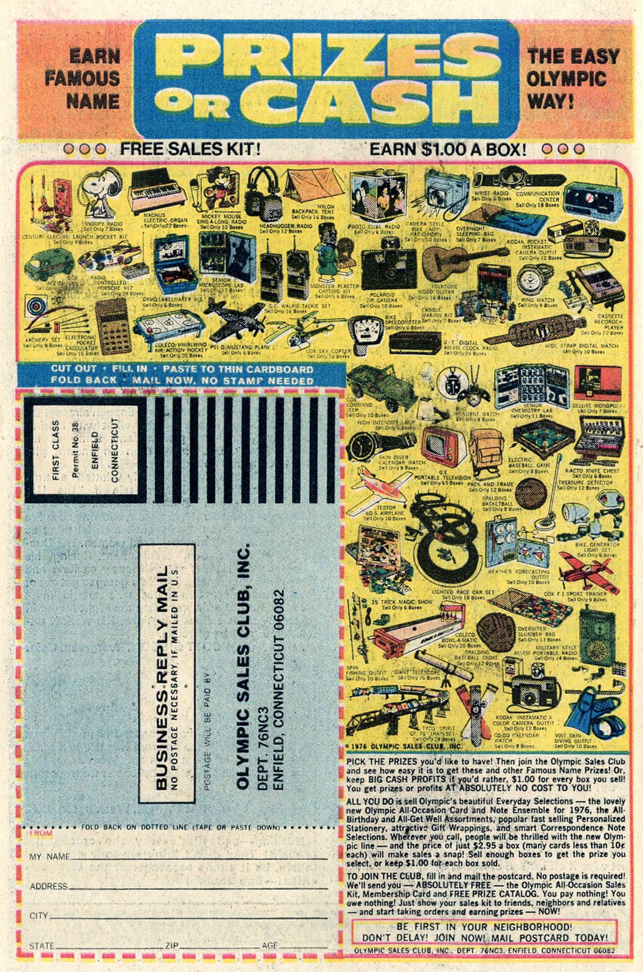 Detective Comics (1937) 460 Page 33