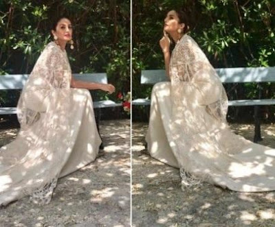 huma-qureshi-looks-stunning-at-cannes-festival