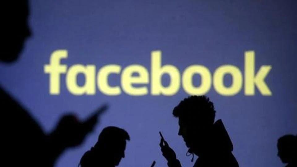 Death Block - Công cụ chặn người dùng trên Facebook hữu ích