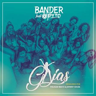Bander feat DJ Pyto - Gajas