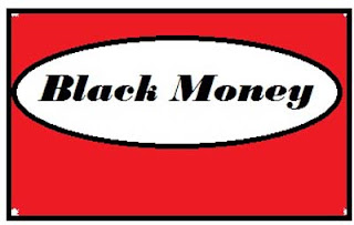 Fight with Black Money: India and Switzerland Sign Joint Declaration of AEOI