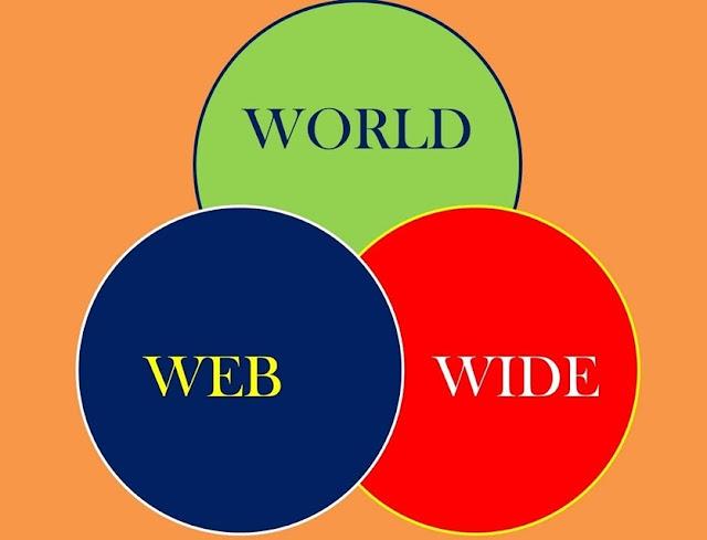 Com a invenção da rede de computadores o mundo nunca mais foi o mesmo. Uma nova geração se criou conectada a web e muitas consequências nas relações pessoais e familiares ocorreram além de gerar uma nova geração sedentária.