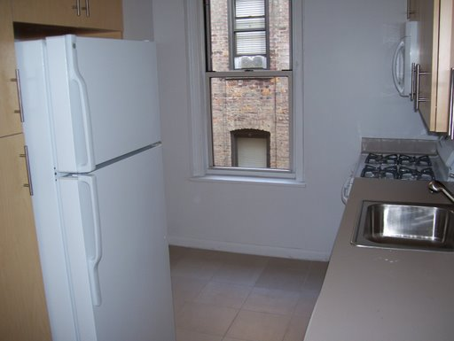 No Fee Brooklyn Apartments For Rent.: October 2013