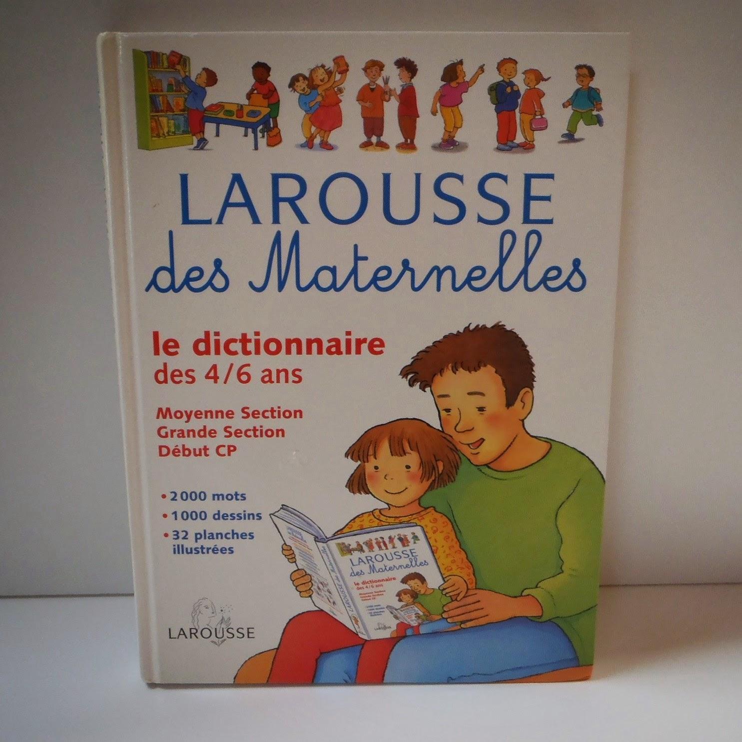 Livre cp pdf rs64 humatraffin - Livre maternelle gratuit ...