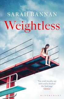 Weightless Full Movie Download