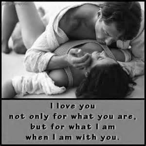 Best Romantic True Love Sms Text Message (Great Collection) wishes quotes, Real love couple kiss hugs images, picture, photo, wallpaper