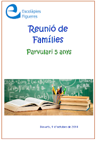 https://escolapiesfigueres.org/web/wp-content/uploads/2018/10/Llibret-P5_1819.pdf