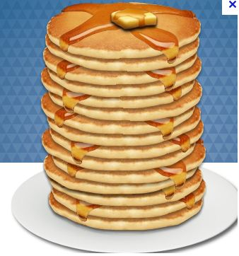 paris breakfasts backjoy etc corner clipart for church ushers corner clip art microsoft word