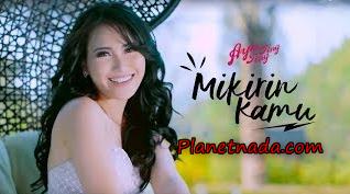 Download Lagu Ayu Ting Ting Mikirin Kamu Mp3