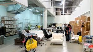 Toko Furniture Terbaik di Indonesia